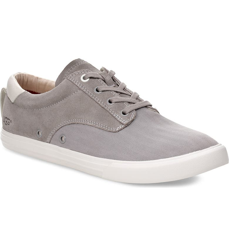 UGG Palm Desert Sneaker Men