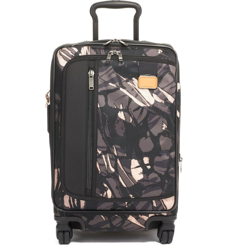 TUMI Merge 22-Inch International Expandable Rolling Carry-On, Main, color, 020