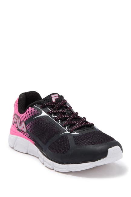 Image of FILA USA Memory Primeforce 2 Athletic Sneaker