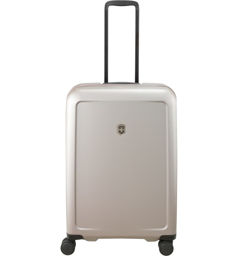 VICTORINOX SWISS ARMY<SUP>®</SUP> Connex Medium 27-Inch Spinner Hardside Packing Case, Main, color, 020