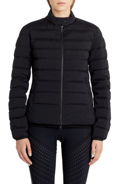 Moncler Downs KAITOS WATER RESISTANT DOWN PUFFER JACKET