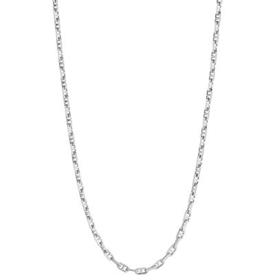 Maria Black Marittima Chain Necklace