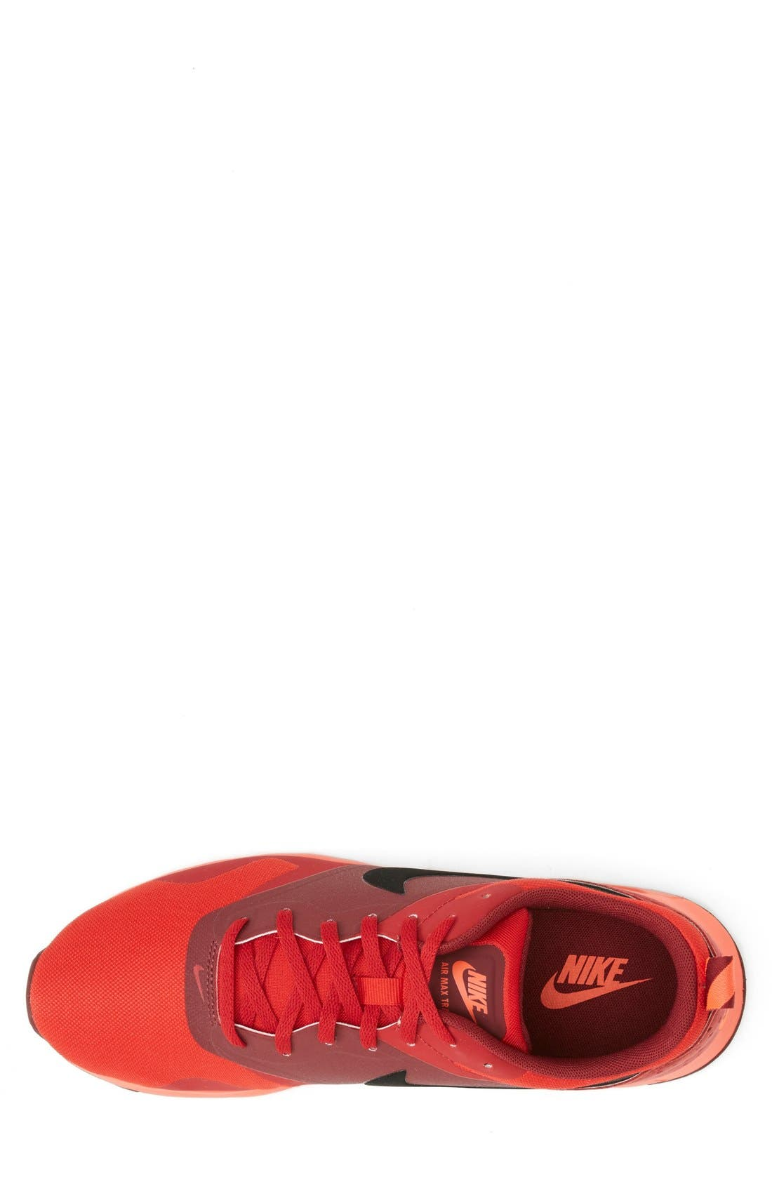 ,                             'Air Max Tavas' Sneaker,                             Alternate thumbnail 182, color,                             600