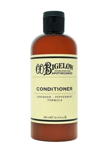 Image of C.O. BIGELOW C.O Bigelow Lavender Peppermint Conditioner, 10.14 oz