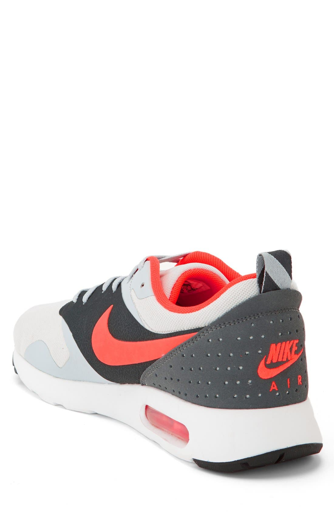 ,                             'Air Max Tavas' Sneaker,                             Alternate thumbnail 94, color,                             062