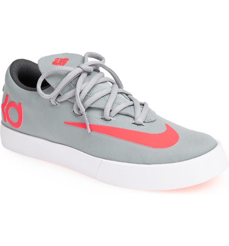 1a4a51cd4 Nike 'KD Vulc' Sneaker (Big Kid)   Nordstrom