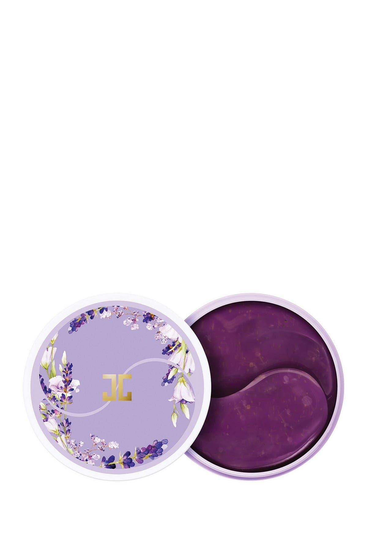 Image of Jayjun Lavender Tea Eye Gel Patch