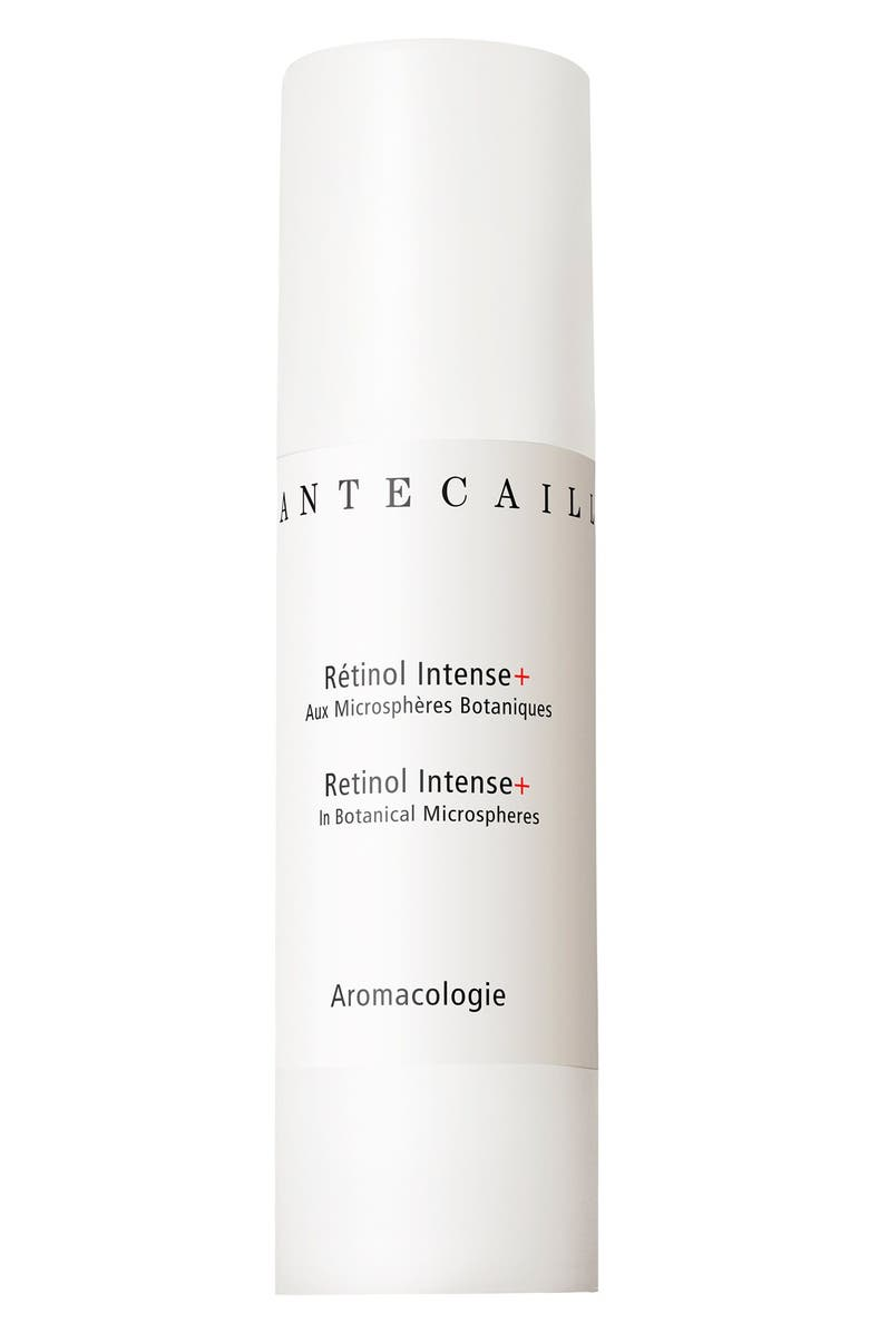 CHANTECAILLE Retinol Intense+, Main, color, NO COLOR