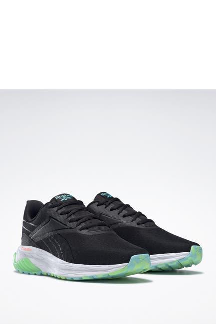 Image of Reebok Liquifect 180 2.0 Running Shoe