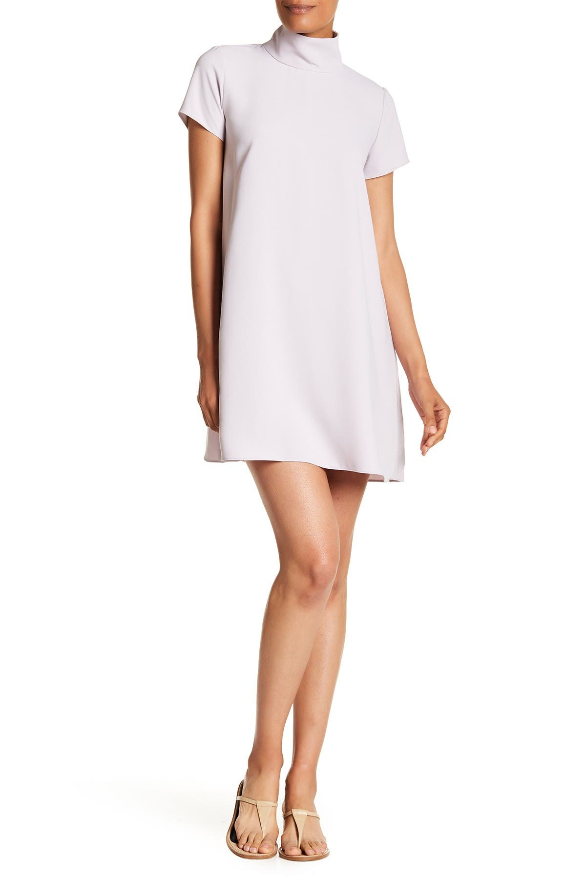 Image of Amanda Uprichard Connor Dress