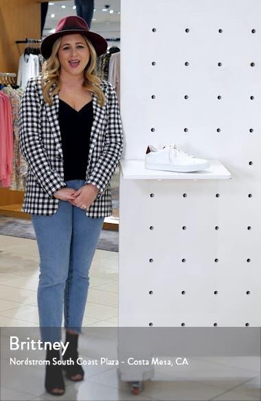 Carlin Sneaker, sales video thumbnail