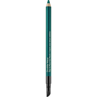 Estee Lauder Double Wear Stay-In-Place Eye Pencil - Emerald Volt