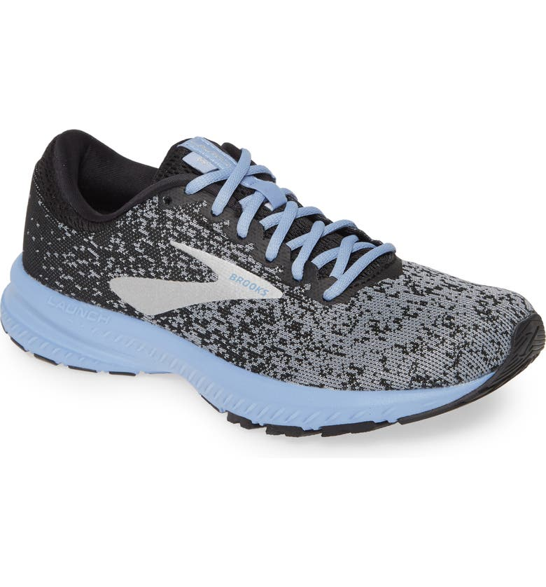 BROOKS Launch 6 Running Shoe, Main, color, 002