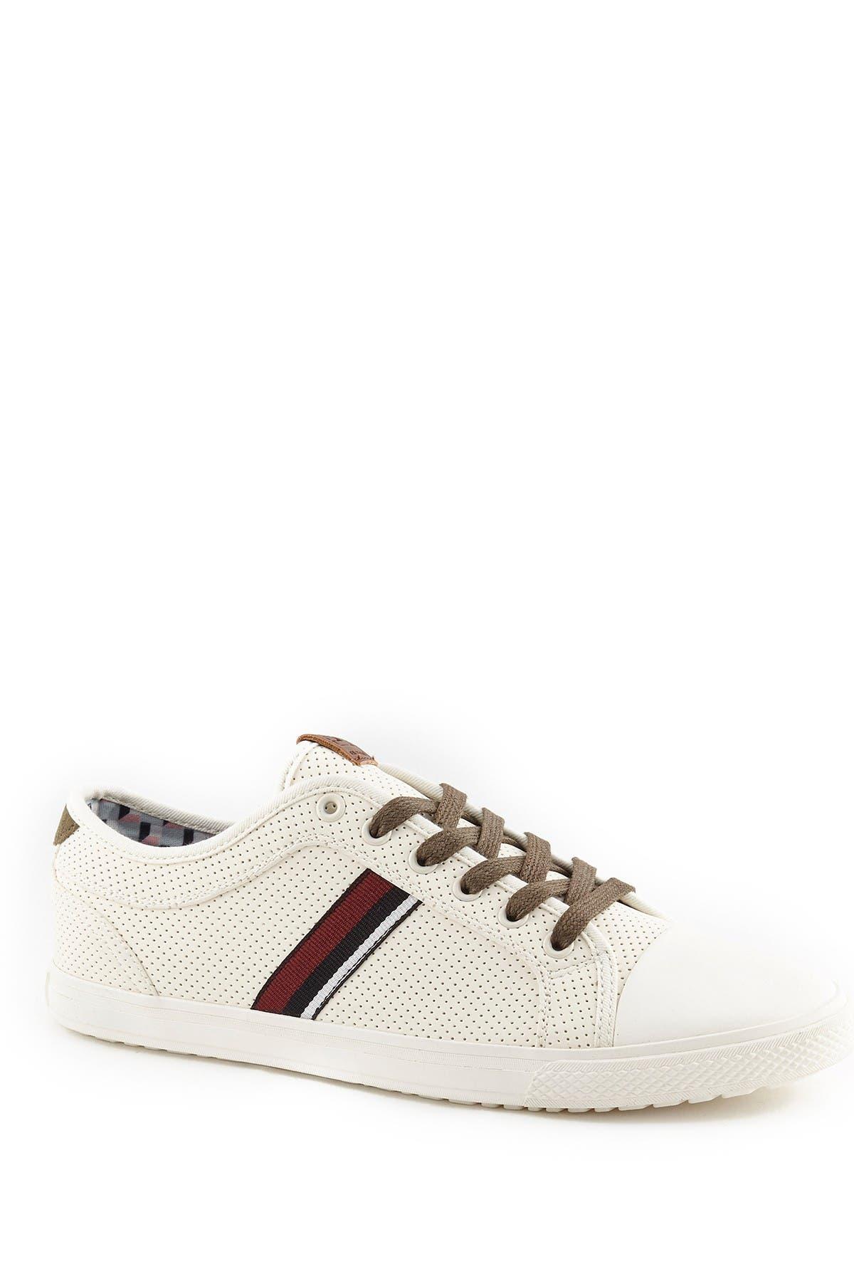 Ben Sherman   Madison Sneaker