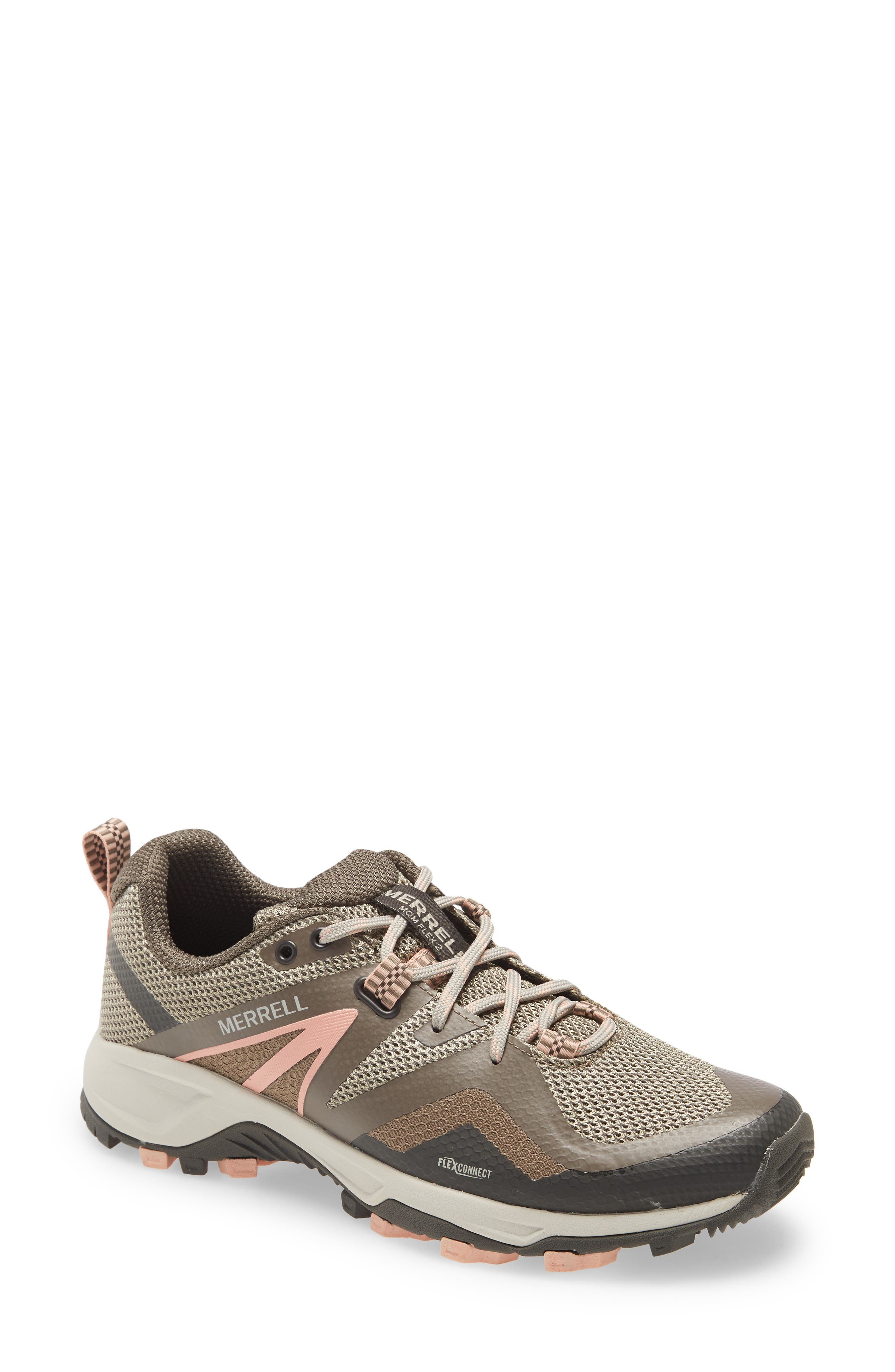 Mqm Flex 2 Trail Sneaker