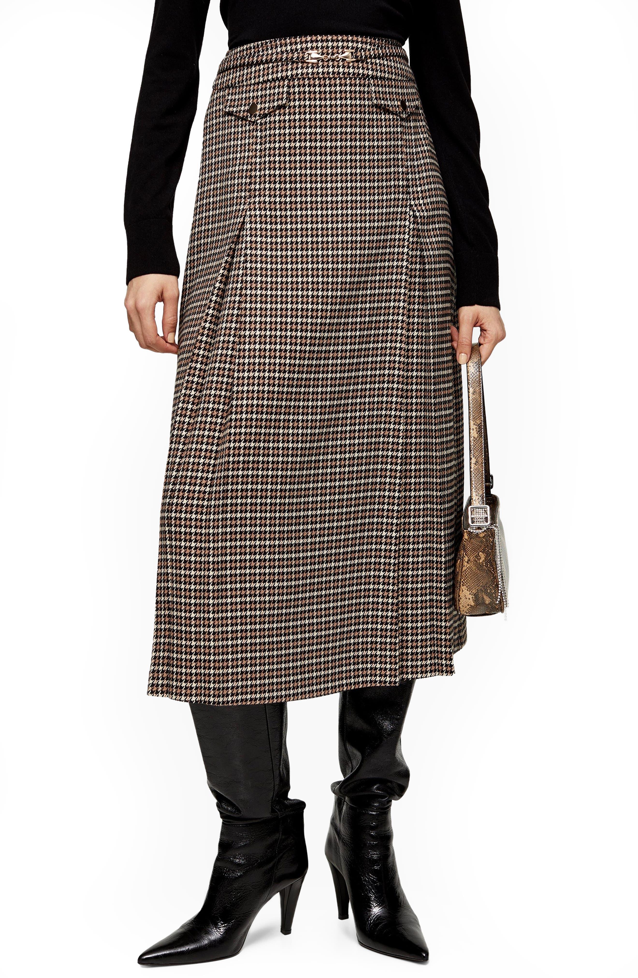 Size 14,MSRP $59.5 Ralph Lauren Childrenswear Girls/' Striped One-Piece Swimsuit