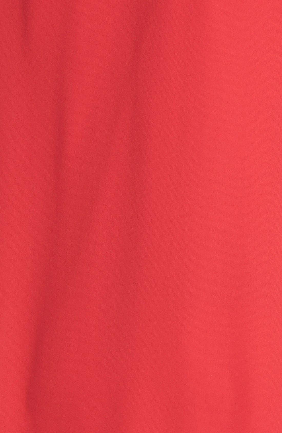 ,                             Karly Shift Dress,                             Alternate thumbnail 110, color,                             603