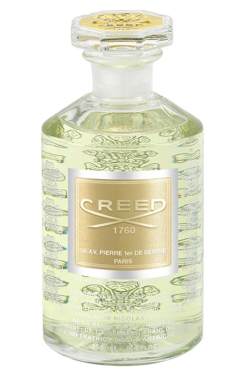 CREED 'Erolfa' Fragrance, Main, color, NO COLOR