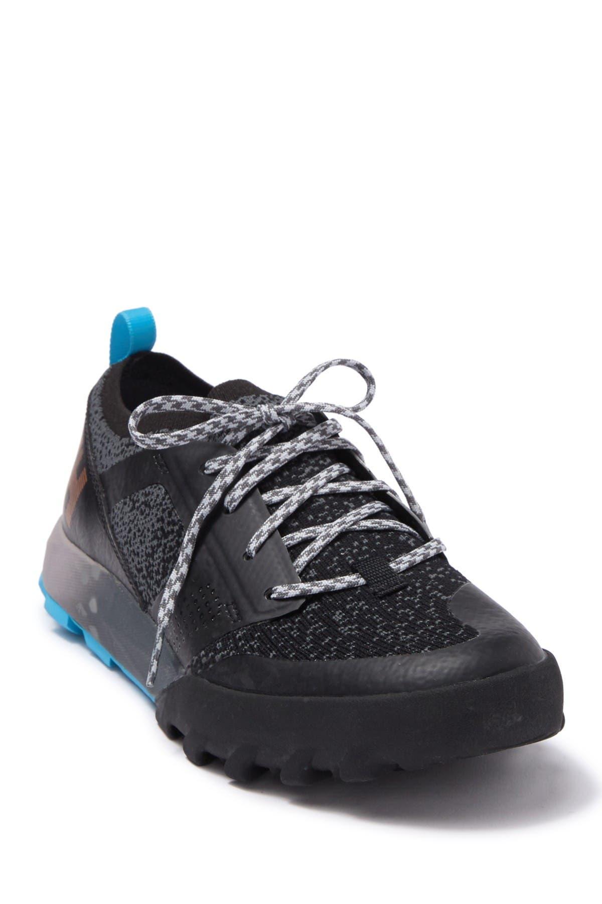 Helly Hansen | Loke Dash Sneaker