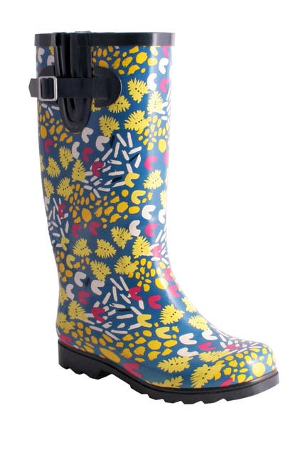 Image of Nomad Footwear Puddles Waterproof Rain Boot