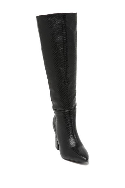 Image of Madden Girl Firefly Pointed Toe Boot