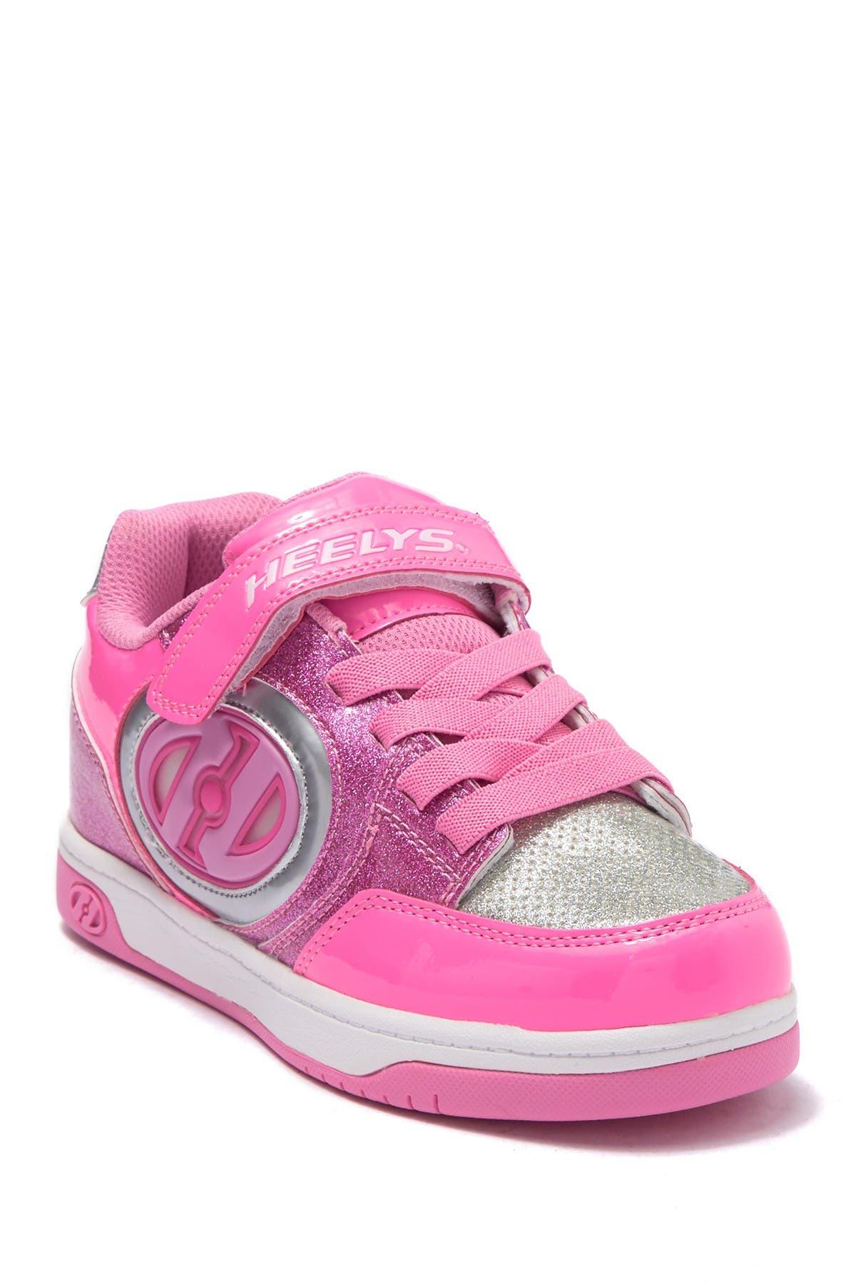 Heelys | Plus X2 Lighted Skate Shoe