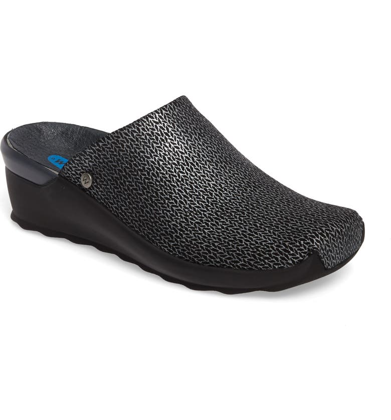 WOLKY Go Clog, Main, color, 002