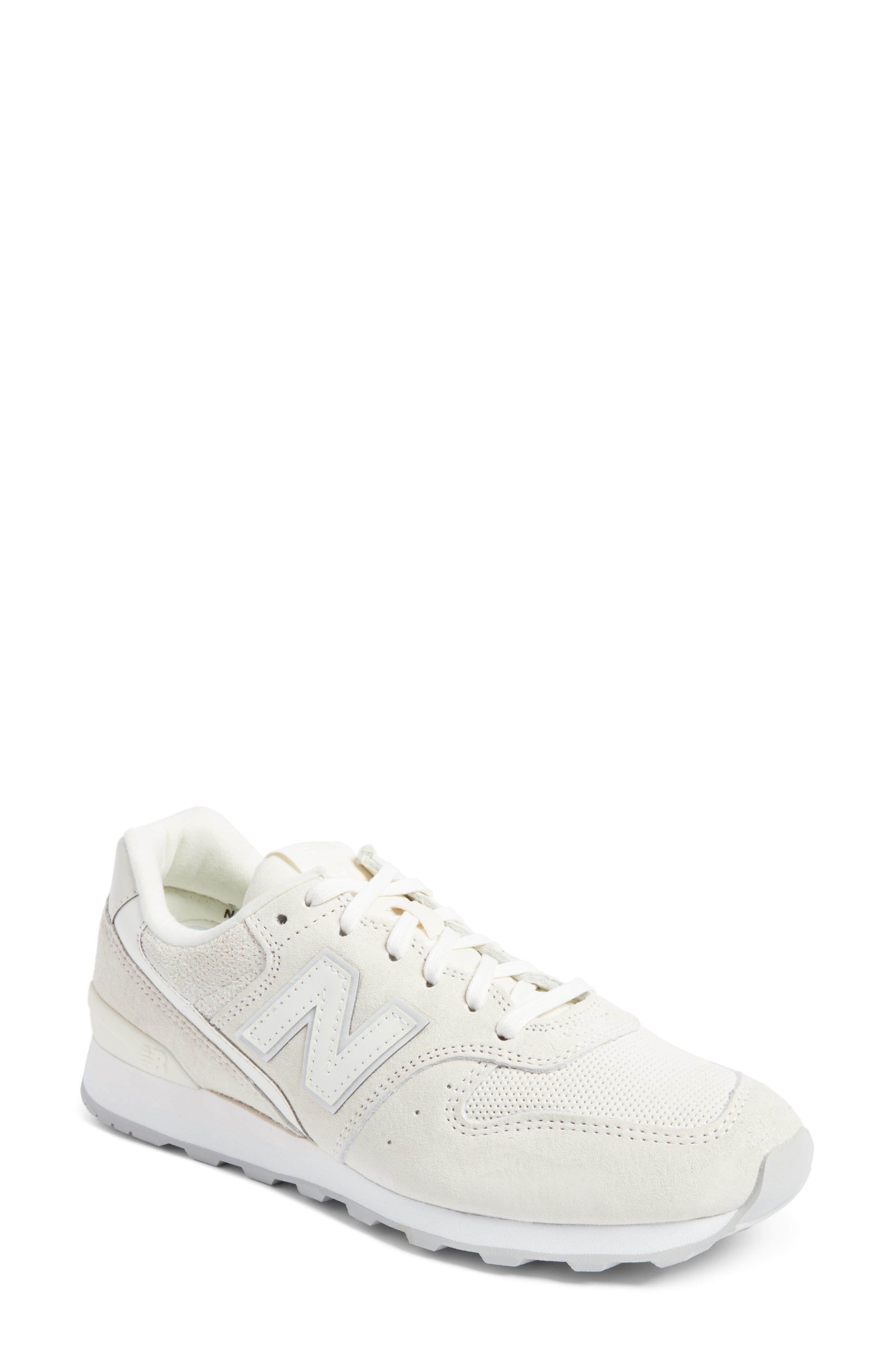 New Balance | 696 Sneaker | Nordstrom Rack