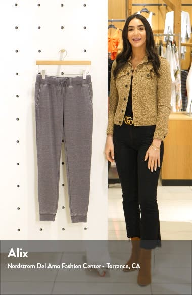 Look Lively Thermal Pants, sales video thumbnail