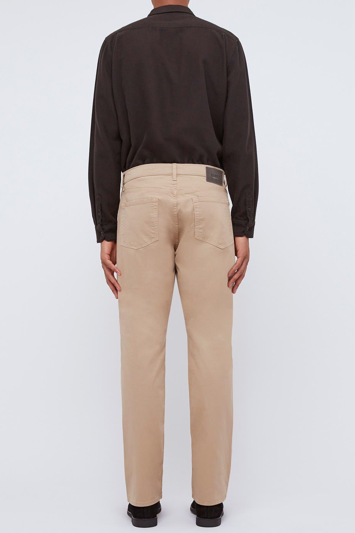 Image of BALDWIN Brennan Jeans