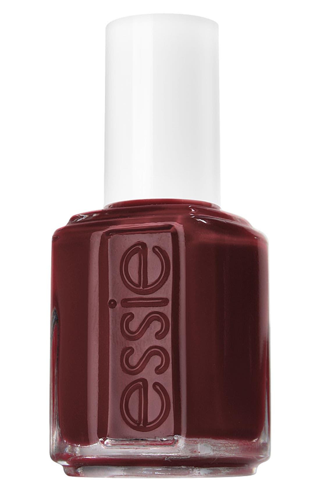 ,                             <sup>®</sup> Nail Polish - Reds,                             Main thumbnail 40, color,                             639