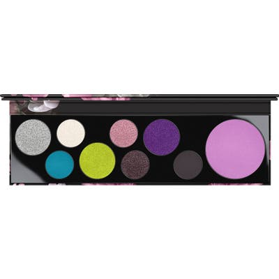 MAC Girls Pretty Punk Palette - Pretty Punk