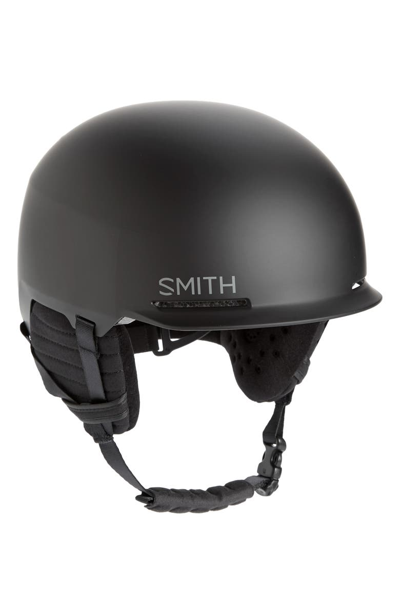 SMITH Scout Junior Snow Helmet with MIPS, Main, color, 001