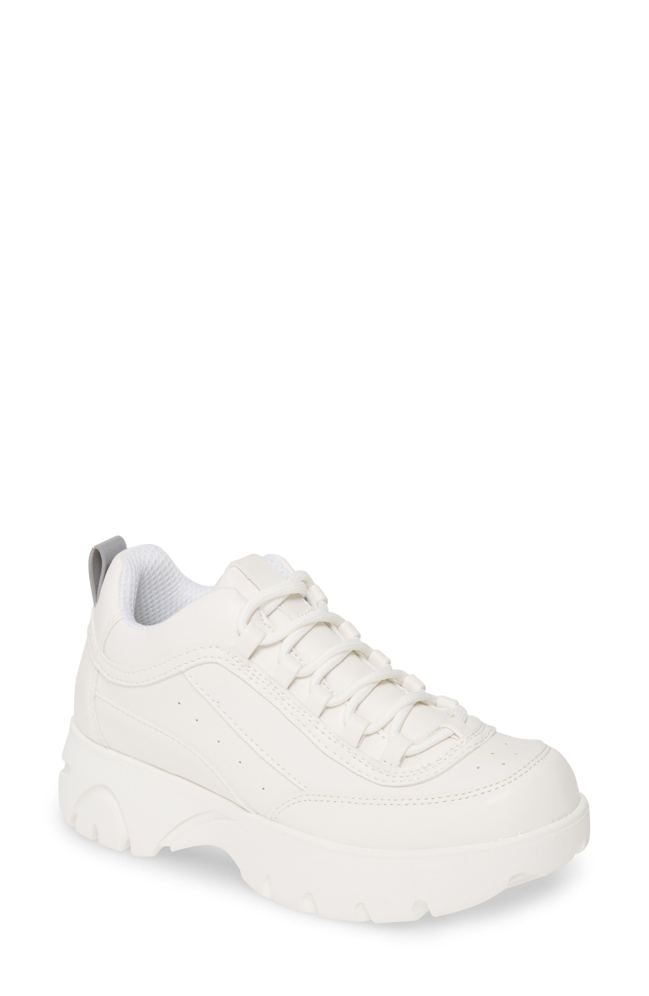 Steve Madden | Junior Sneaker | HauteLook