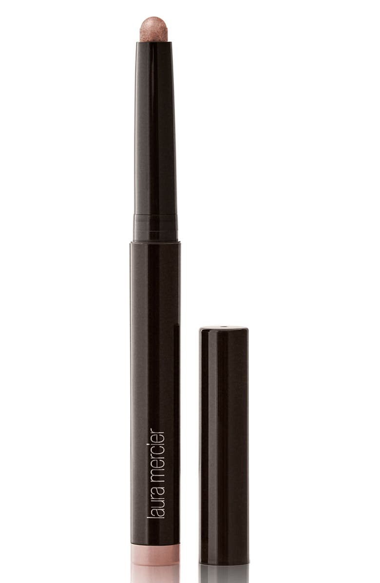 LAURA MERCIER Caviar Stick Eye Color, Main, color, GREY PEARL