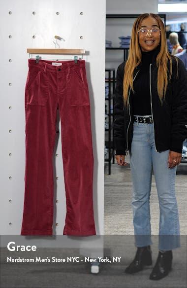 Stone Trousers, sales video thumbnail