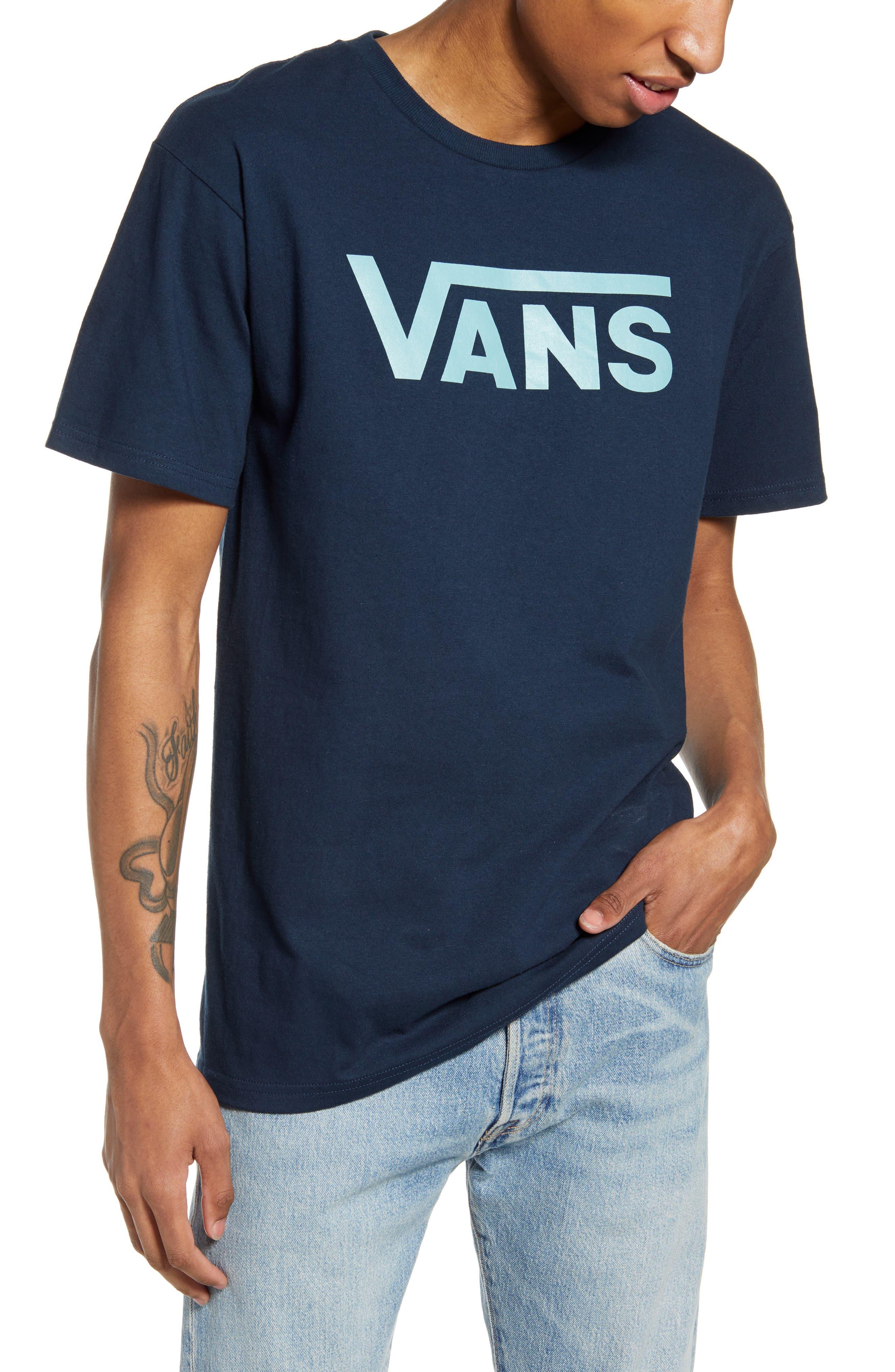 Image of VANS CLASSIC