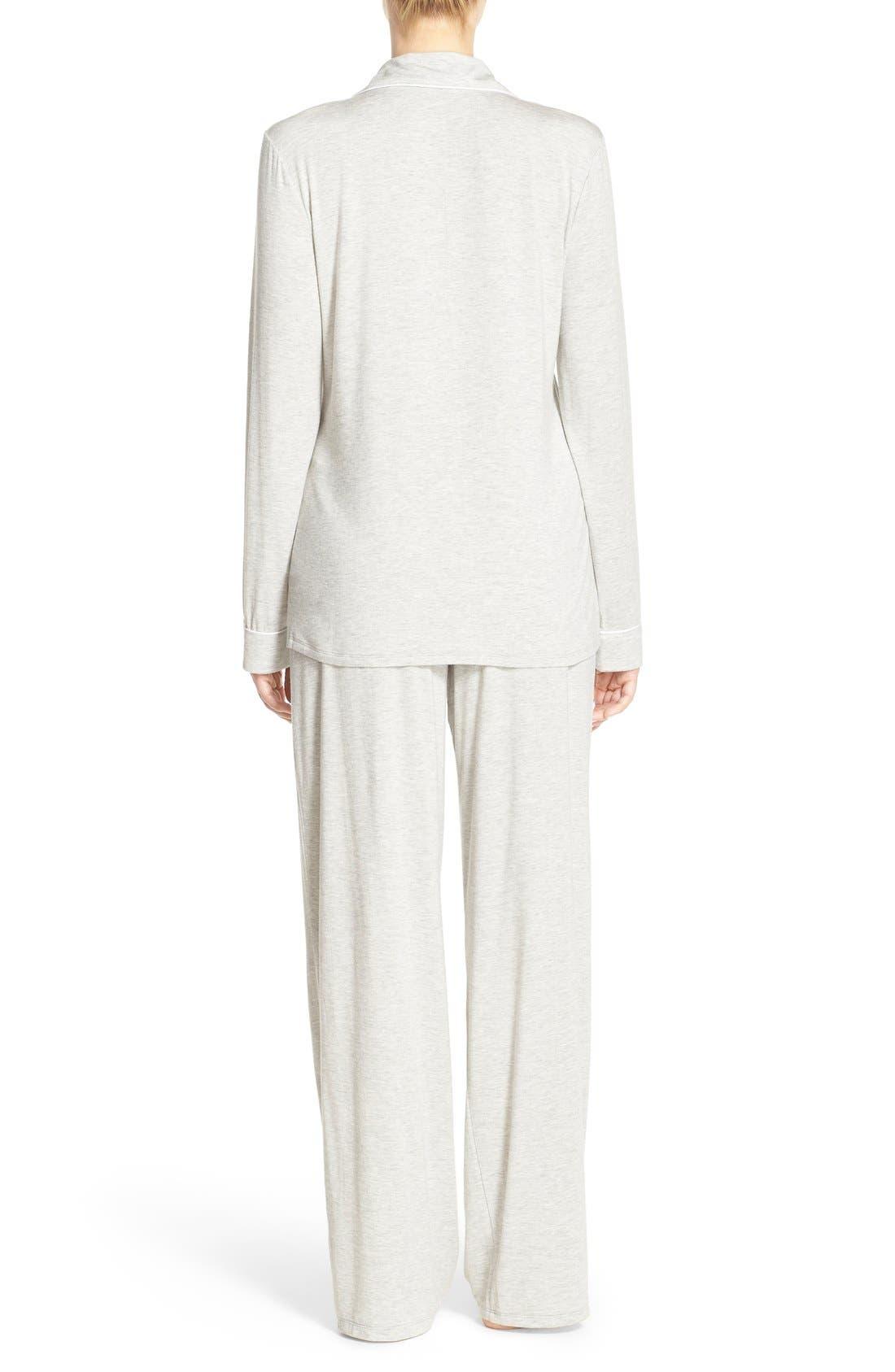 ,                             Moonlight Pajamas,                             Alternate thumbnail 157, color,                             021