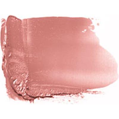Lancome Color Design Lipstick - Lucky Kiss (Matte)