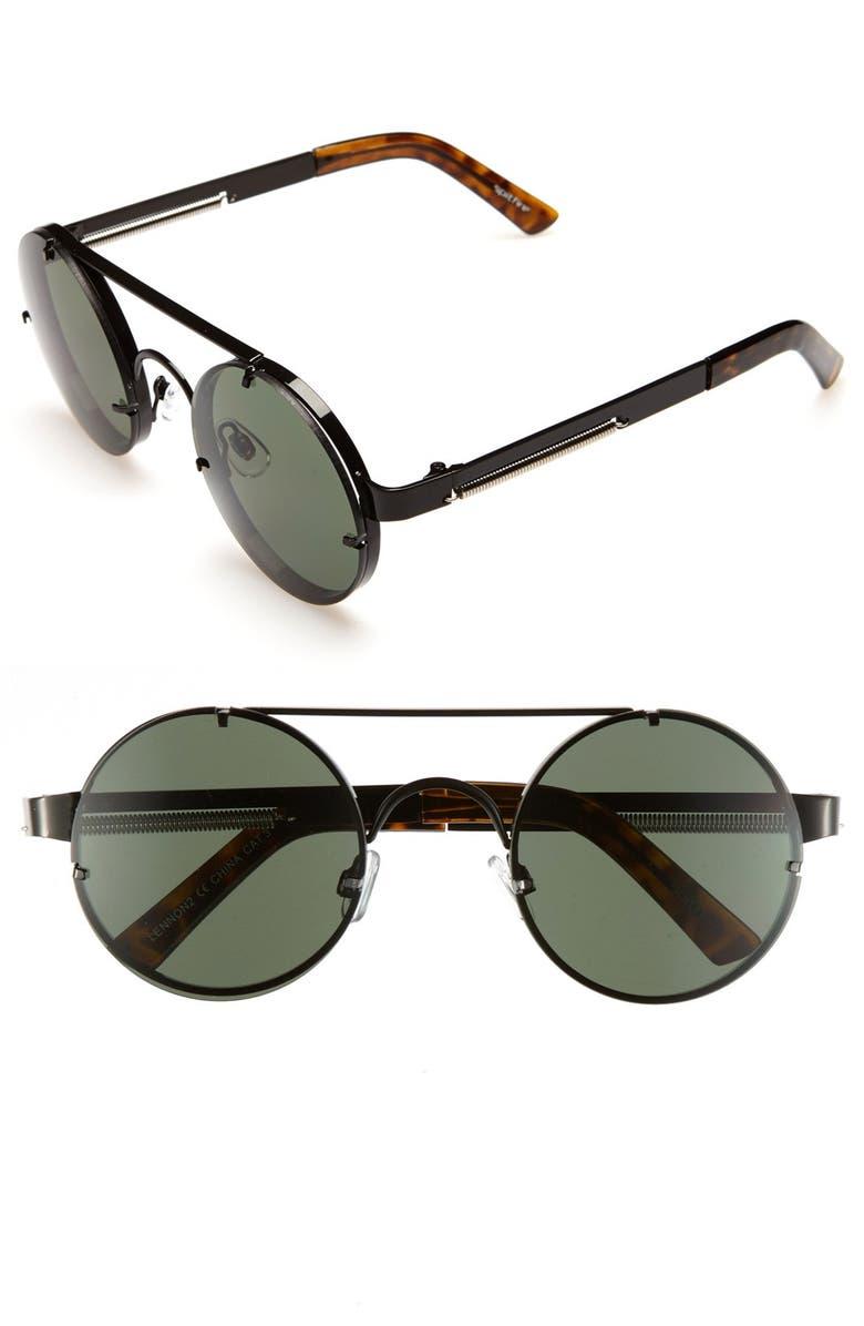 Spitfire Sunglasses | Nordstrom