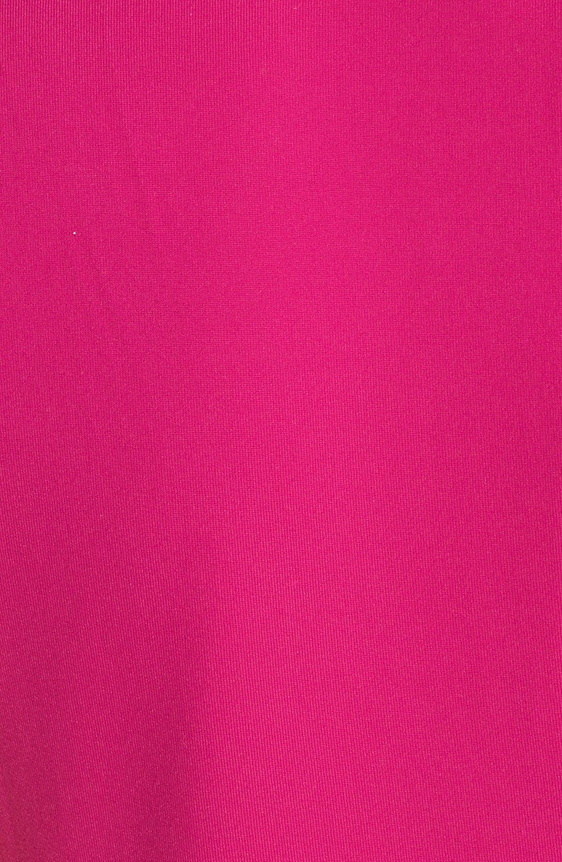 ,                             V-Neck Body-Con Dress,                             Alternate thumbnail 41, color,                             651