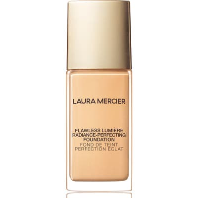 Laura Mercier Flawless Lumiere Radiance-Perfecting Foundation - 1C1 Shell