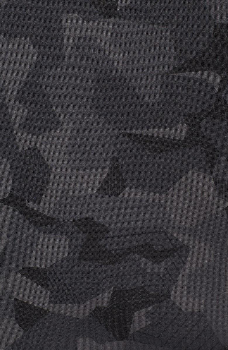 arrepentirse plantador guerra  Nike Tech Fleece Running Jacket   Nordstrom