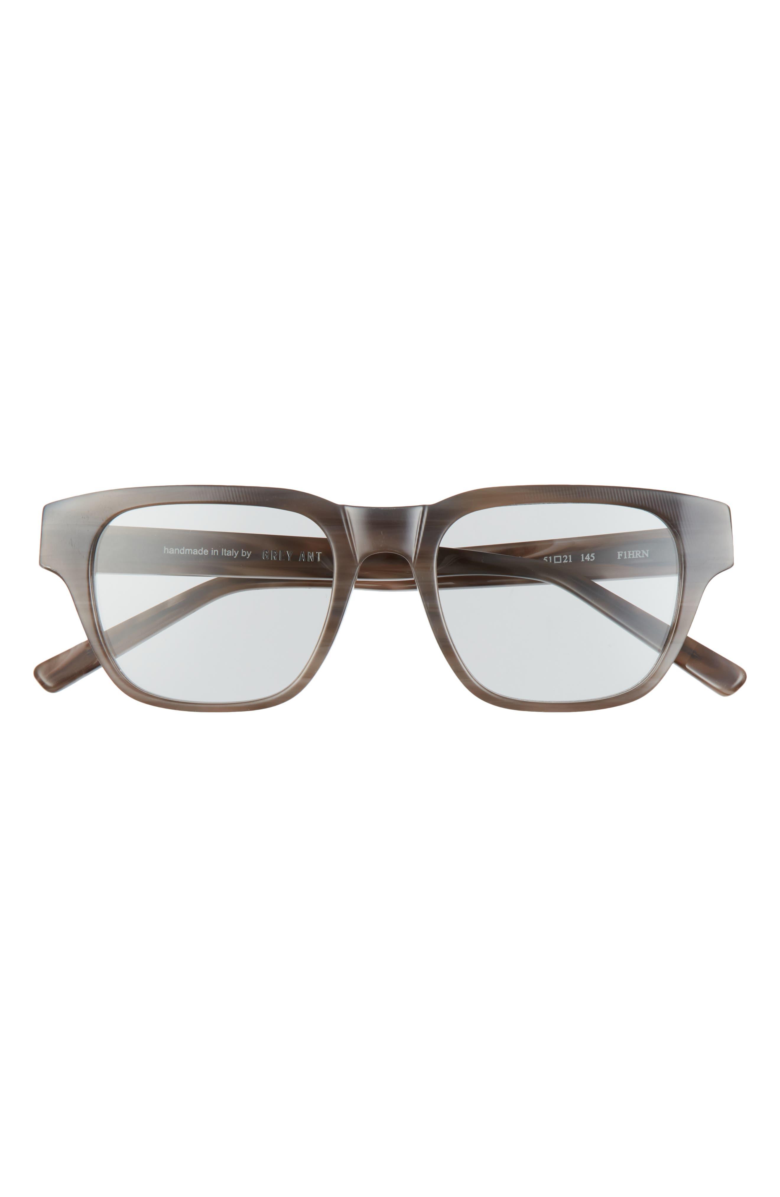 51mm Sunglasses