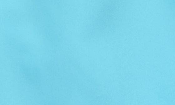 BGZ0-PACIFIC BLUE
