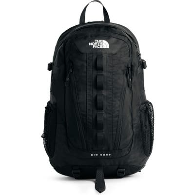 The North Face Big Shot Backpack -