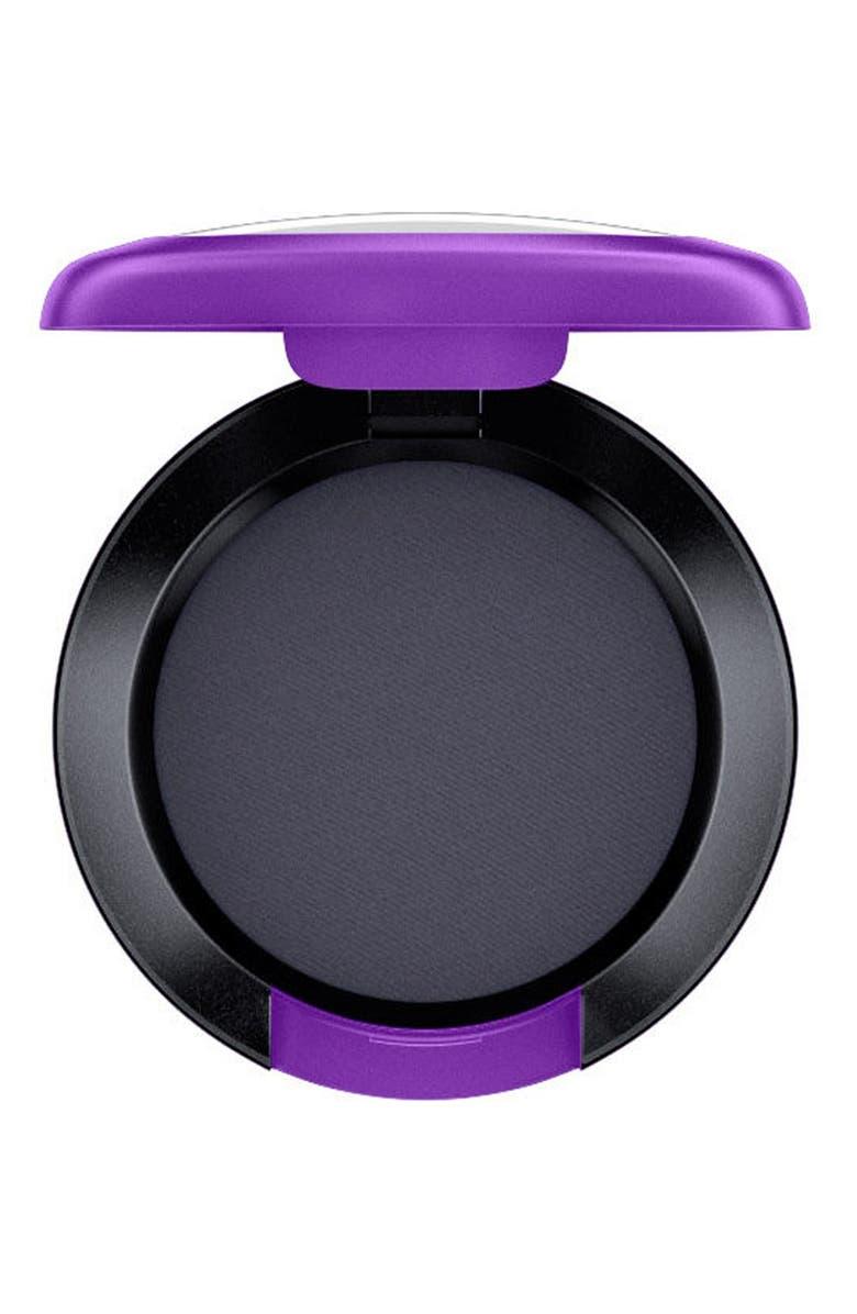 MAC COSMETICS MAC Selena Eyeshadow, Main, color, 001