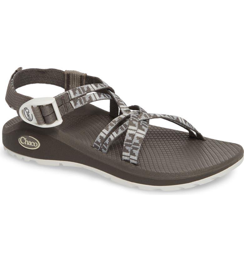 CHACO Z/Cloud X Sport Sandal, Main, color, ECHO PALOMA