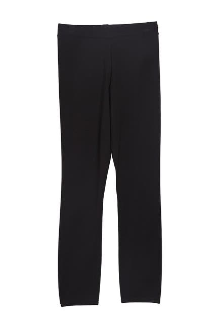 Image of DKNY Icon Pull-On Leggings