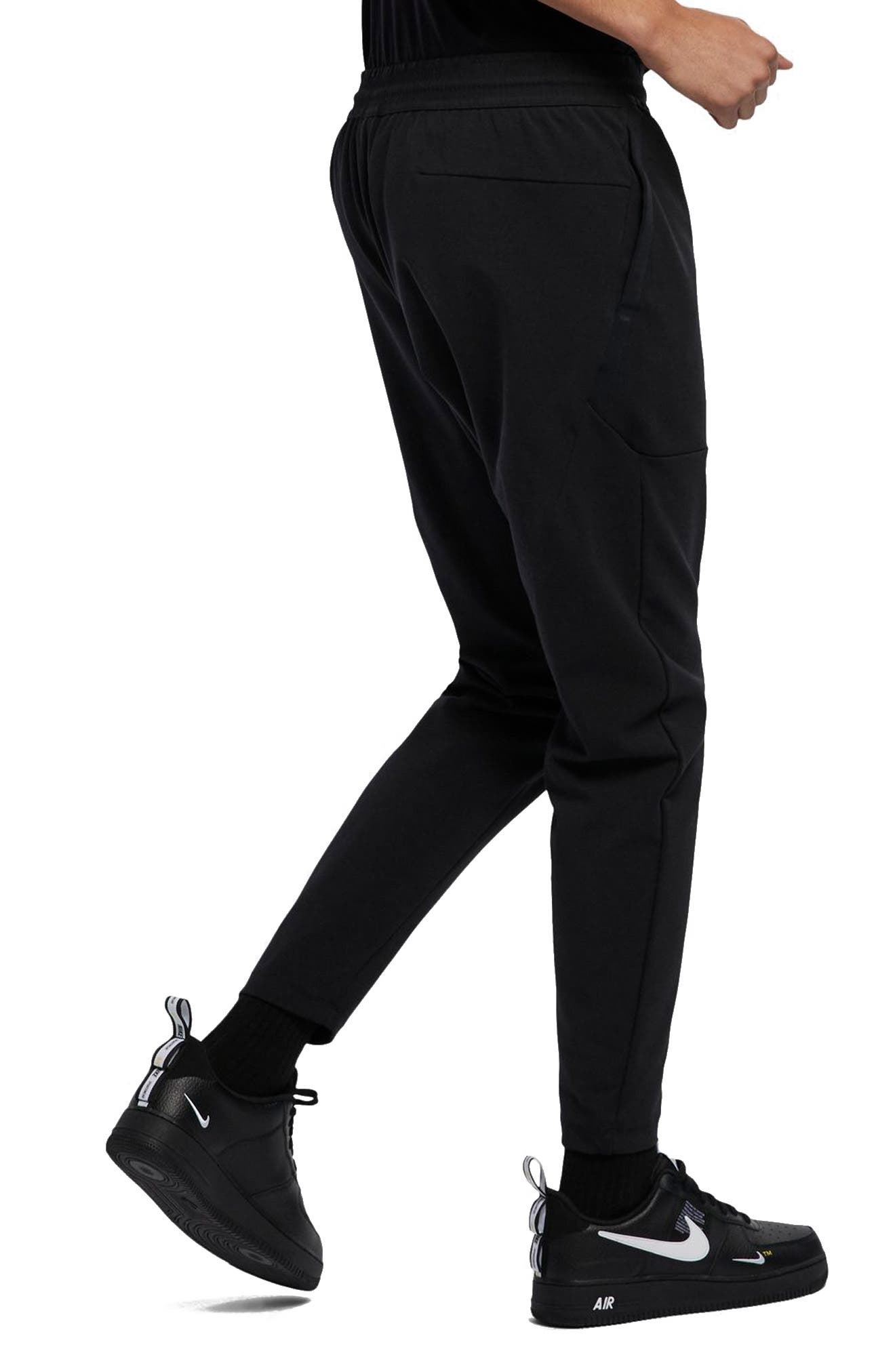 ,                             Sportswear Tech Pack Track Pants,                             Alternate thumbnail 2, color,                             010